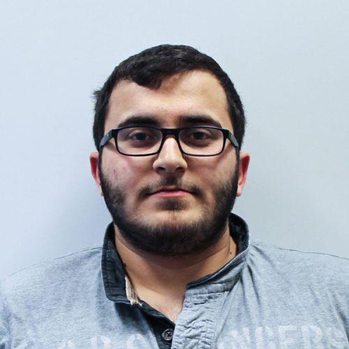 Azzam Daaboul