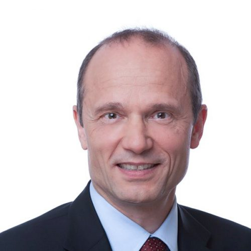 Morten Kjaerum