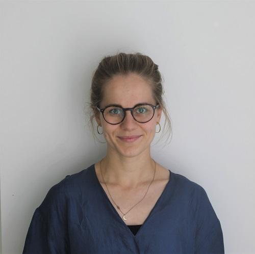 Marie Bunsen