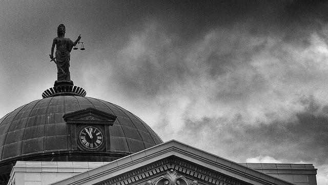 The Belgian Council of Alien Law Litigation rejects suspension of Dublin transfer of an asylum seeker to Greece