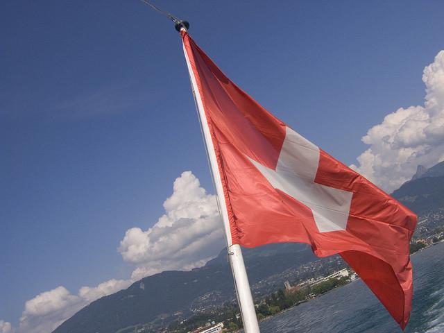 Switzerland: Asylum ordinances amended in last round of asylum reform*
