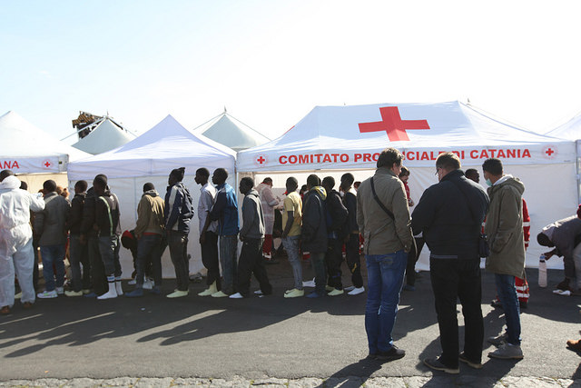 Italy: Ministry Circular urges restriction of humanitarian protection status