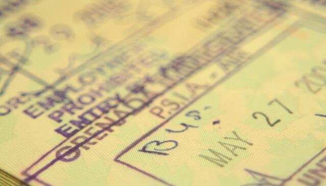 European Parliament Committee Calls for the Establishment of EU Humanitarian Visa Scheme
