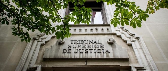 Spain: Court Orders Access to Reception for Dublin Returnees*