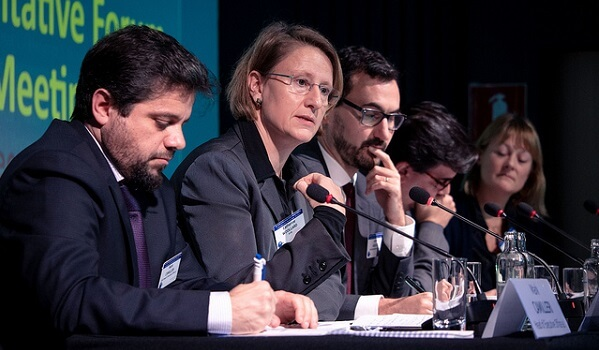 Editorial: Asylum in 2018: Decision-making Must Improve
