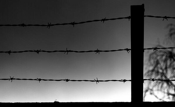 UK: Vulnerable Adults still being Detained Despite Legislation