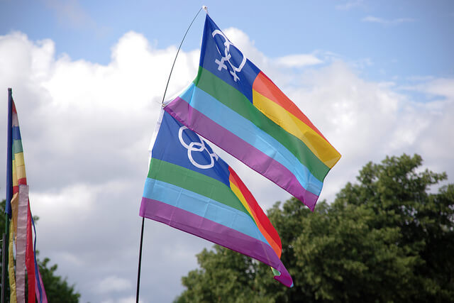 Interview: To Be or Not To Be LGBTI Asylum Seeker in the Netherlands