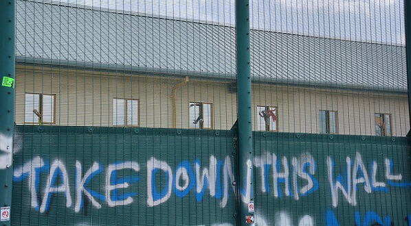 UK: Whistleblowers Allege Chaos and Violations of the Rights of Asylum Seekers in UK Home Office