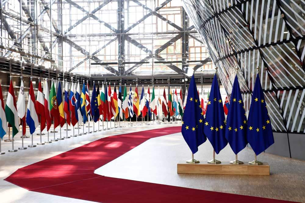 ECRE Annual General Conference 2019 | European Council on