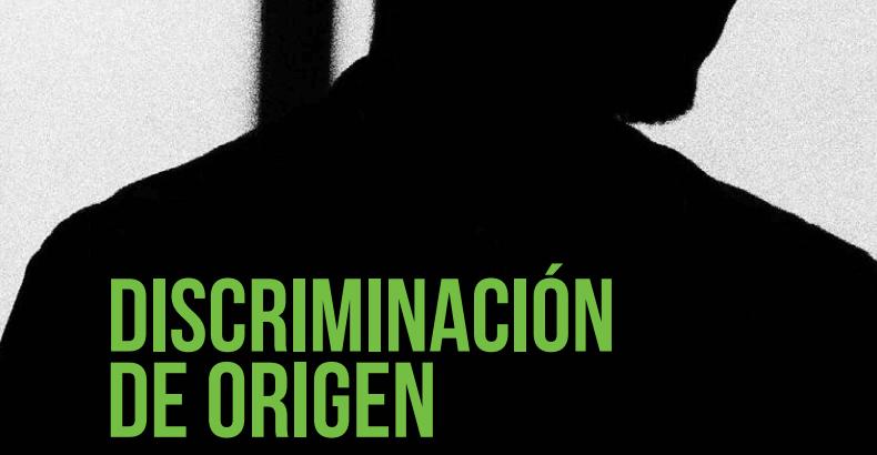 SJME Denounces Discrimination in Spanish Migrant Detention System