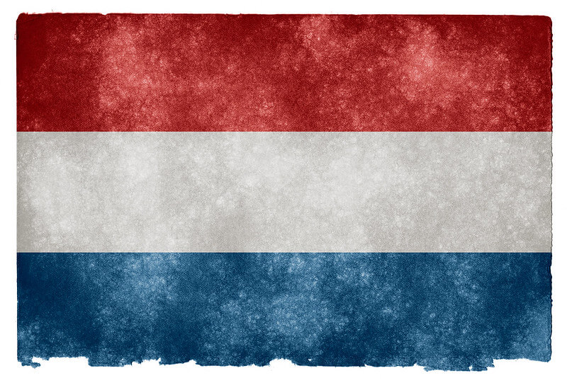Netherlands: Persisting Delays in the Procedure Put Strain on Reception*