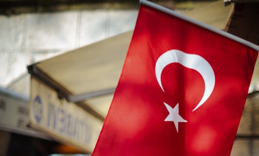 Turkey: Proposed Reform of the Law on Foreigners and International Protection