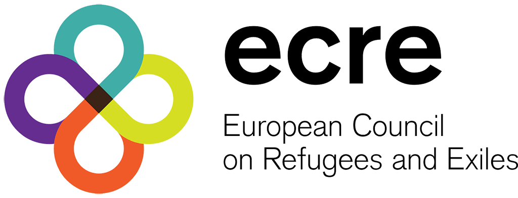 European Council on Refugees and Exiles (ECRE)