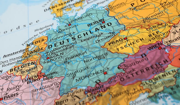 Germany: Temporary Suspension of Dublin Returns Due to COVID-19
