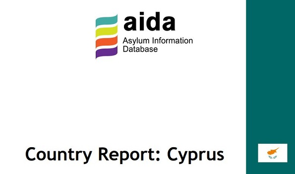 AIDA 2019 Update: Cyprus*