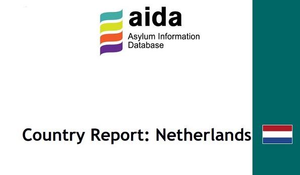 AIDA 2019 Update: Netherlands*