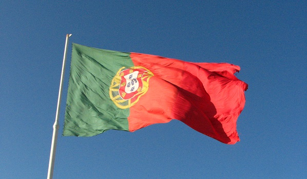 Portugal: COVID-19 Measure – Services Ensured for People with Pending Applications for Asylum or Regularisation