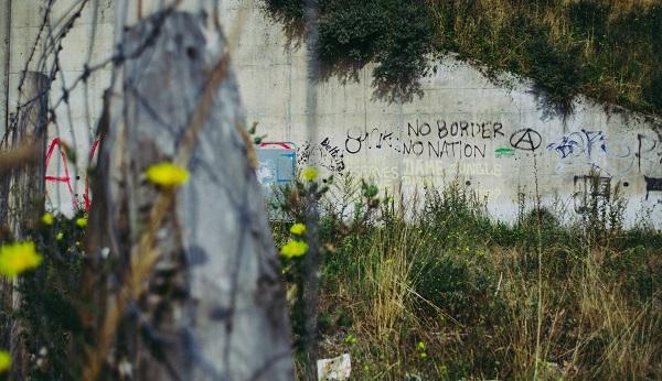 France: Brutal Evictions Followed by Brutal Demands